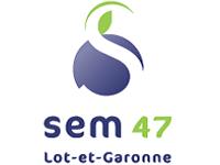 SEM 47