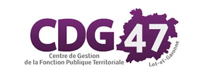 CENTRE DE GECTION 47