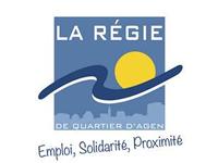 REGIE DE QUARTIER